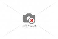 Pianino PETROF 135 Rezervace
