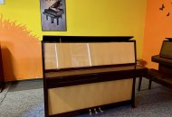 Pianino PETROF 114K1