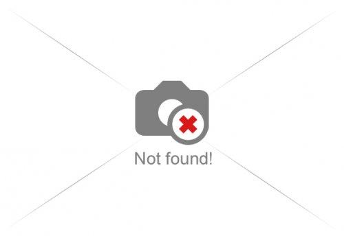 Pianino Rösler bílý satén včetně židličky Rezervace